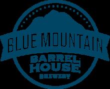 BlueMountainBarrelHouse-Logo