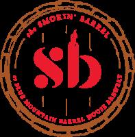 SmokinBarrel-Logo